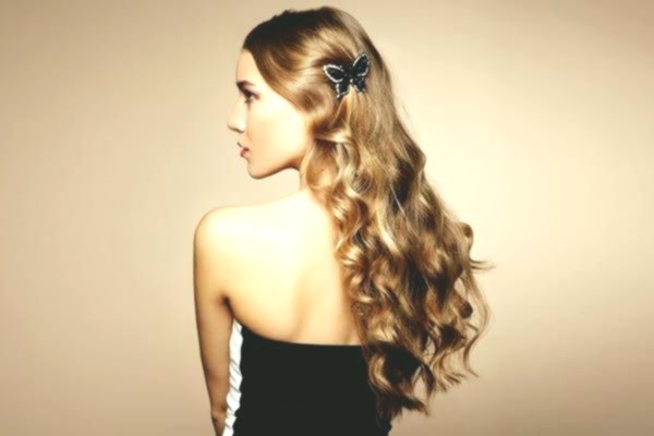 unbelievably modern long hairstyles décor-Incredible Modern Long Hairstyles Ideas
