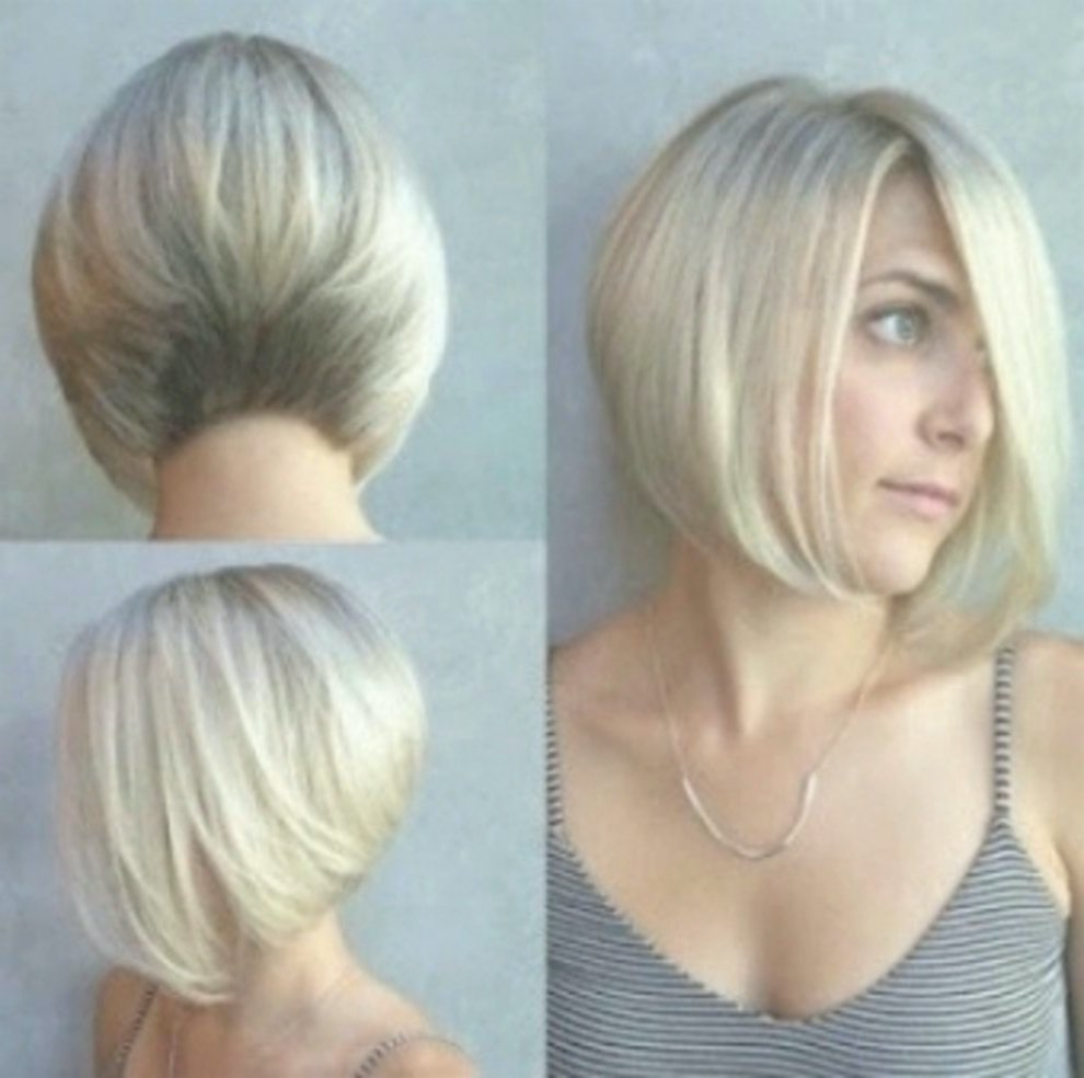 new hairstyles ombre ideas-Inspirational hairstyles ombre design