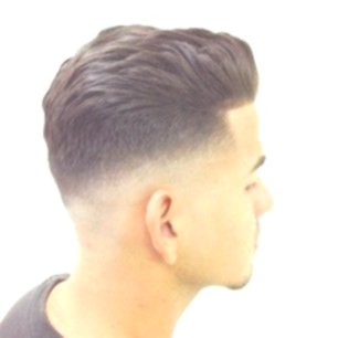 finest modern haircuts men building layout-Lovely Modern Haircuts Men Construction