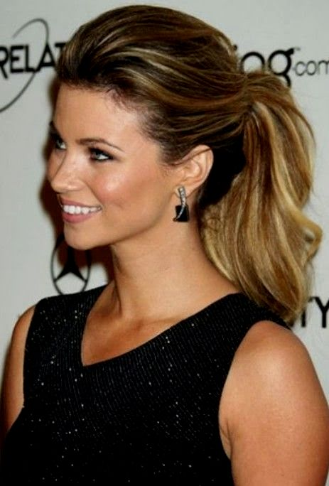 finest hairstyles for prom pattern-Fantastic Hairstyles For Prom Construction