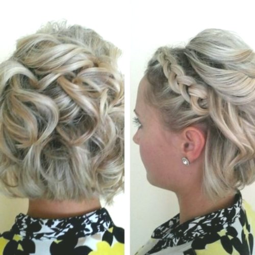 best of bride hairstyle bob inspiration-Inspirational Bridal Hairstyle Bob Reviews