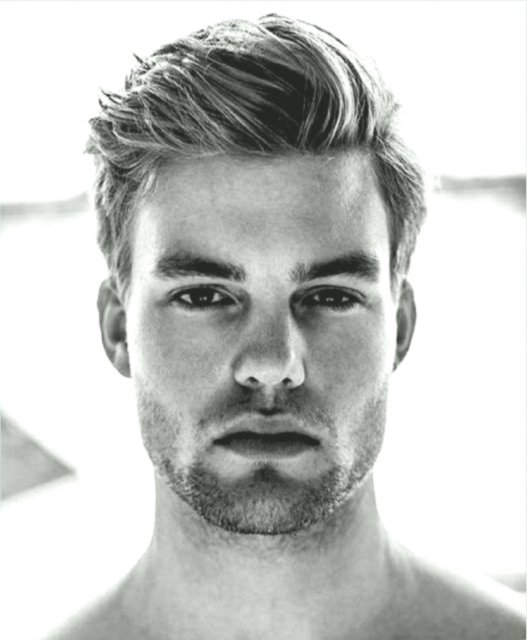 amazing awesome hairstyles for men with balding design - Fascinating hairstyles for men with balding picture