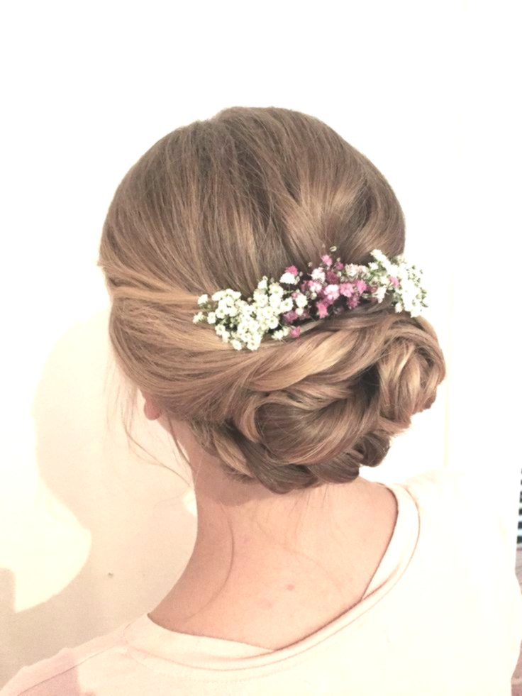 Fantastic Wedding Hairstyles With Veils Online Finest Wedding Hairstyles With Veils Design