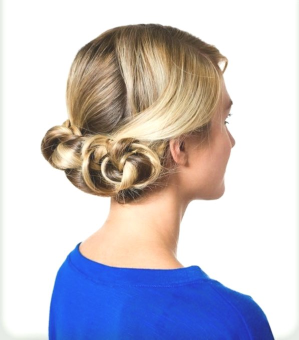 unbelievably simple everyday hairstyles photo picture top Simple hairstyles for everyday wear model