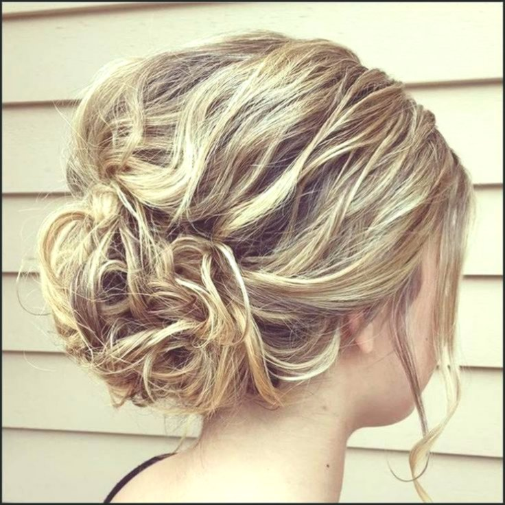 latest easy updos make yourself concept-stunning easy updos by yourself decor