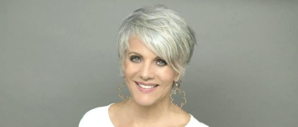 Newest Professional Hair Color Photo - Fresh Professional Hair Color Decor