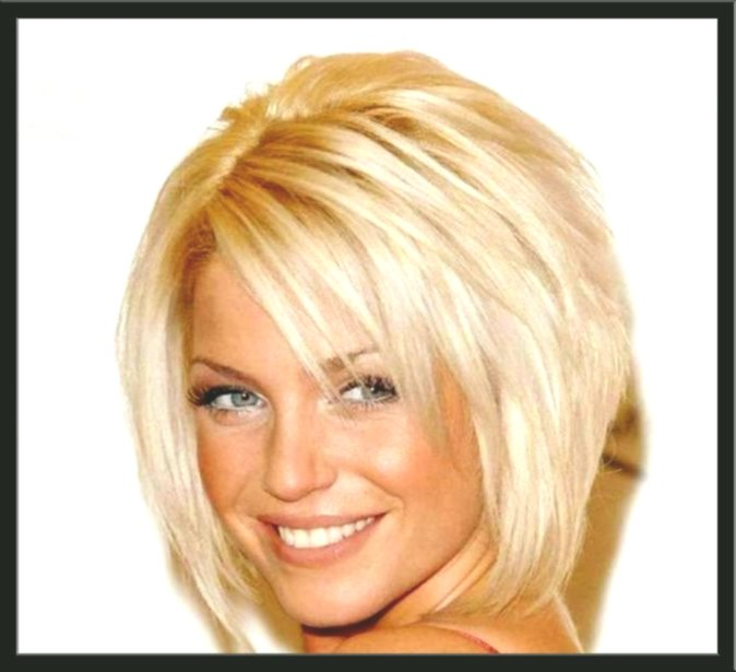 Nice Short Haircut For Women Background - Fascinating Short Haircut For Women Design