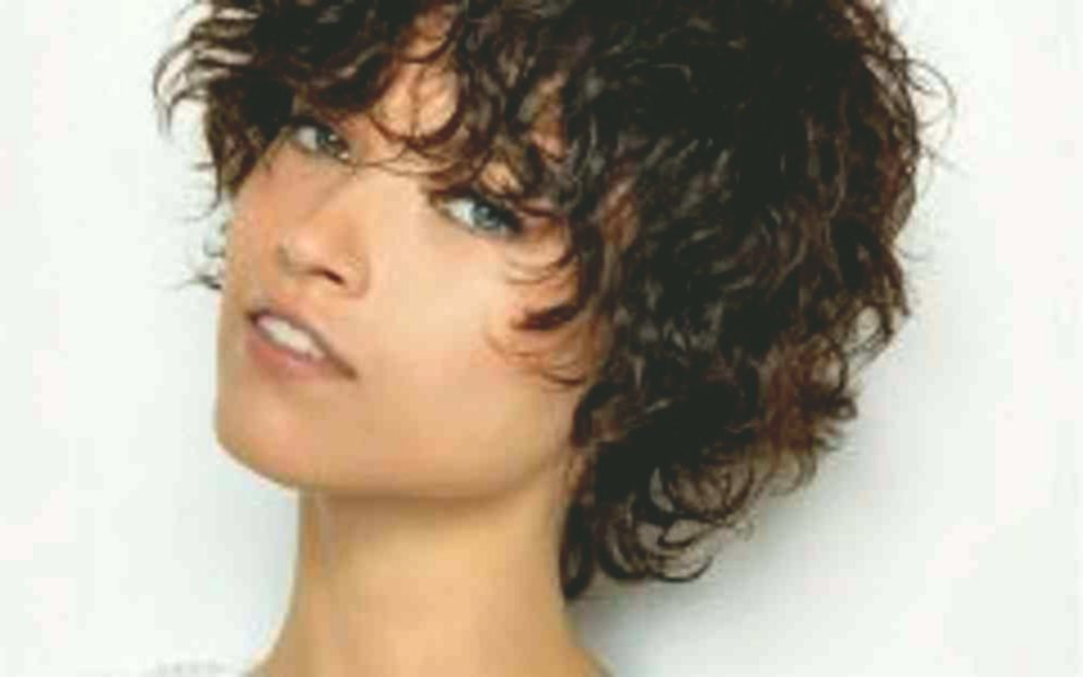 latest short hairstyles for ladies design-Superb Short Hairstyles For Ladies Photography