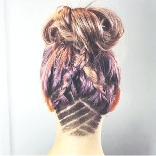 terribly cool women hairstyles long collection-Fantastic Women Hairstyles Long Image