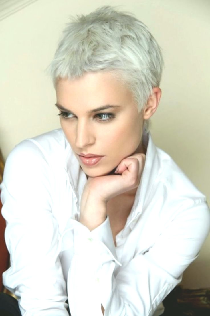stylish loose hairstyles collection-Terrific Loose hairstyles wall