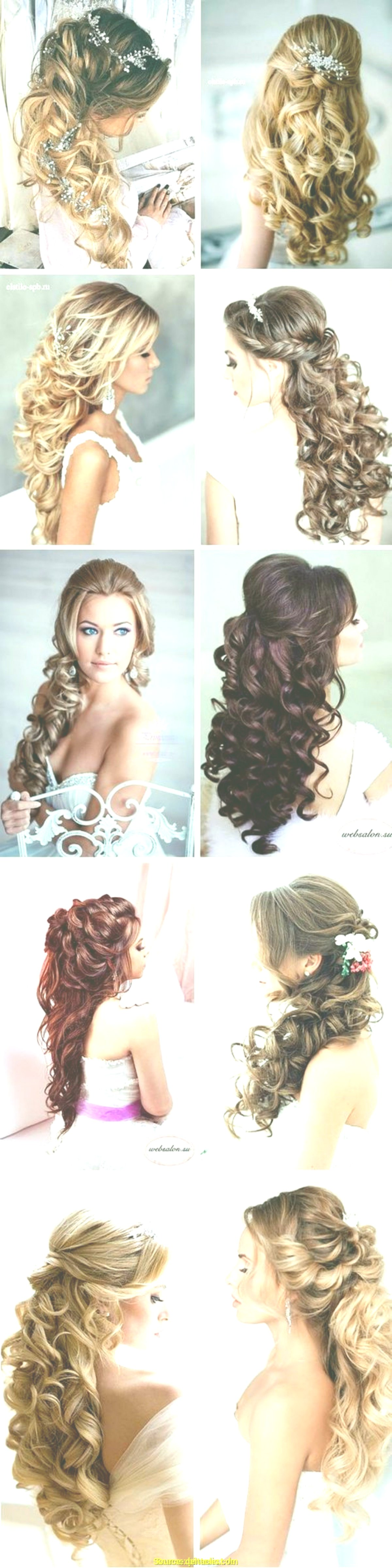 elegant simple hairstyles for shoulder-length hair concept-Cute Simple Hairstyles For Shoulder-length Hair Design