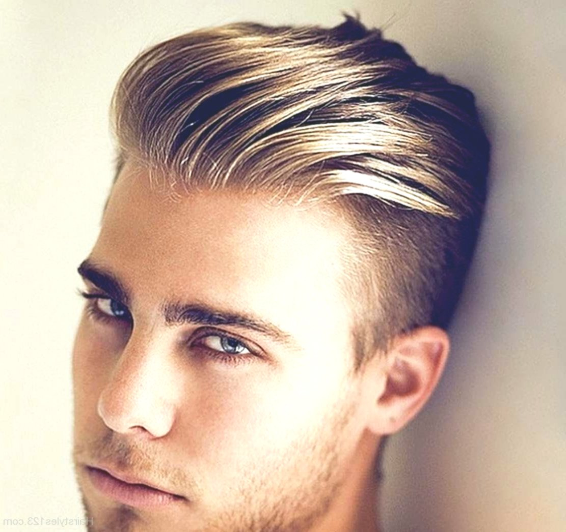 terribly cool hairstyles ideas background-Best hairstyles ideas decoration