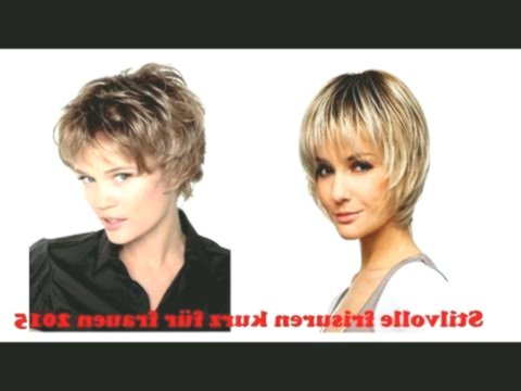 Stylish Simple Hairstyles Make Yourself Construction Layout Inspiring Simple Hairstyles Do It Yourself Layout