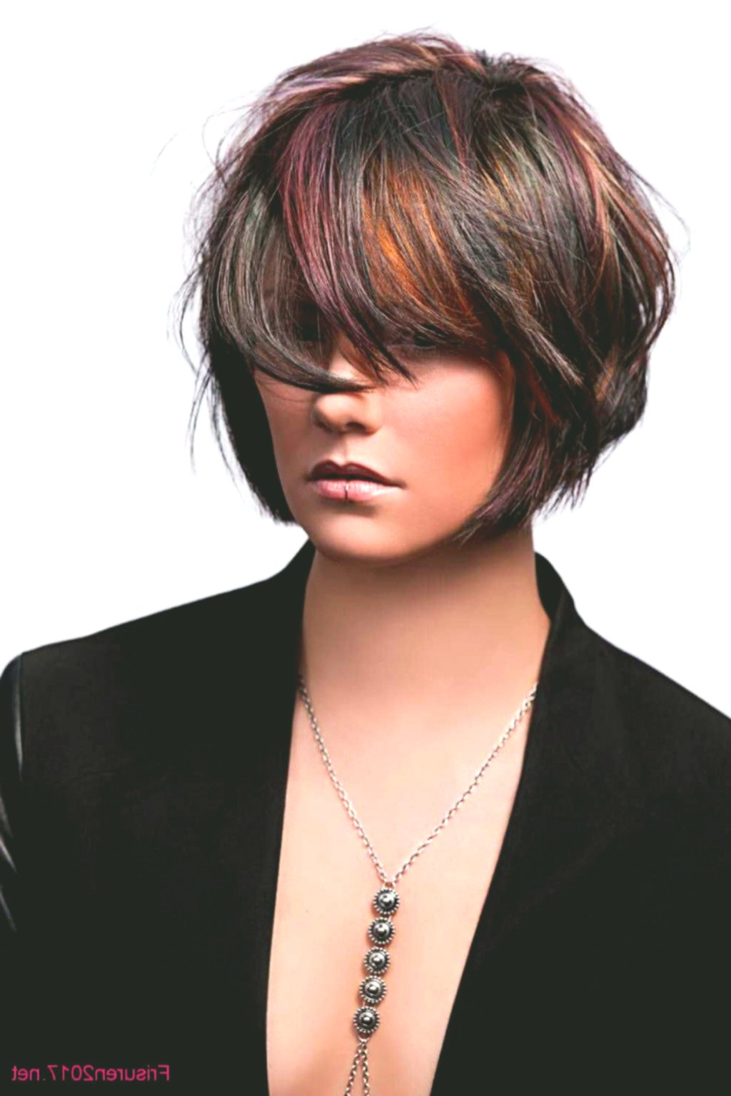 stylish fashionable hairstyles inspiration modern Fashionable hairstyles construction