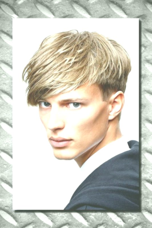 modern hairstyles guys collection-Inspirational hairstyles guys photography