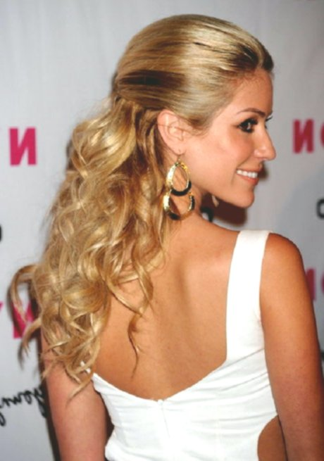 beautiful long hairstyles cuts gallery-charming long hairstyles cuts model