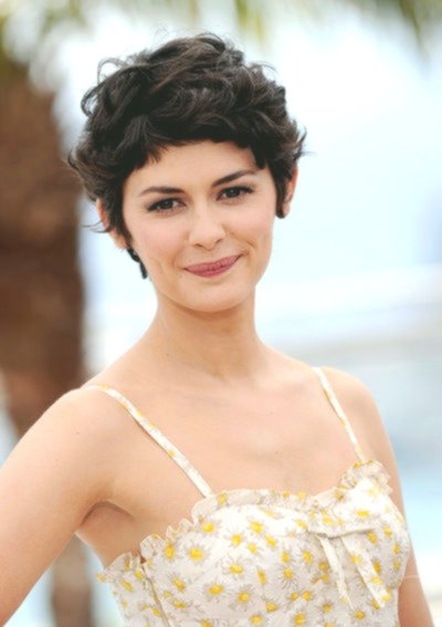 latest hairstyles lure short architecture-modern hairstyles curls short decoration