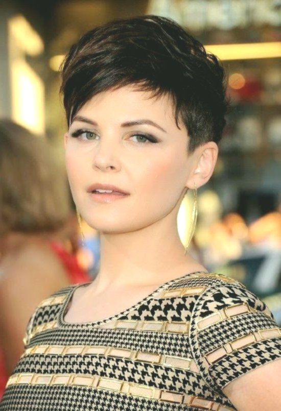 excellent short hairstyles with pony gallery cool short hairstyles with pony wall