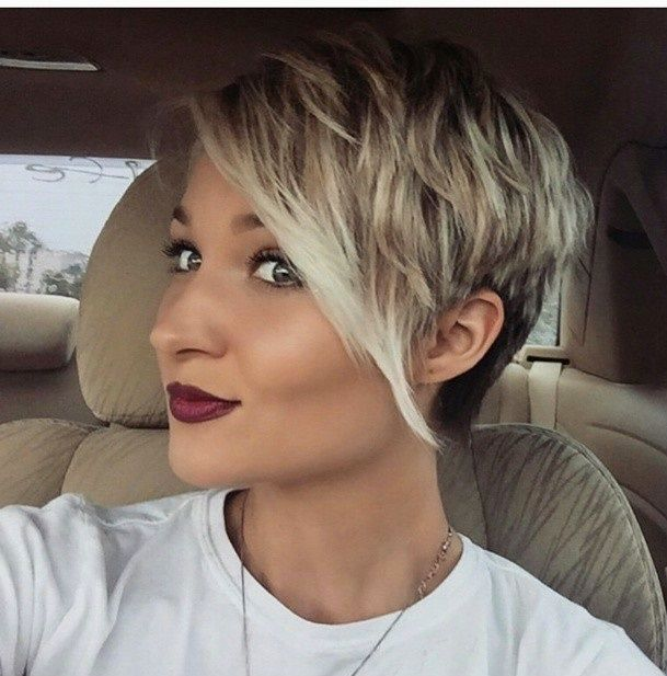 inspirational asymmetrical short hairstyles inspiration-Beautiful asymmetrical short hairstyles reviews