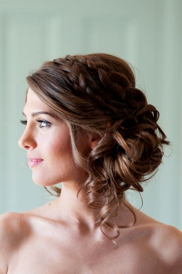 Beautiful Hairstyles Medieval Inspiration-Best Of Hairstyles Medieval Ideas
