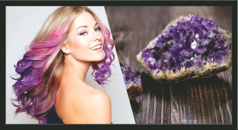 newest gentle hair color architecture-New Gentle hair color design