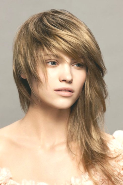 Lovely Men's Hairstyle Long Decoration-Best Of Men's Hairstyle Long Decor