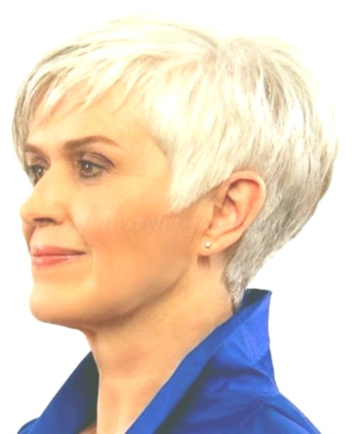 sensational cute short hairstyles women 50plus concept-breathtaking short hairstyles ladies 50plus construction