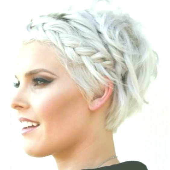 fancy 50s hairstyle short hair picture-Cute 50s hairstyle Short hair ideas