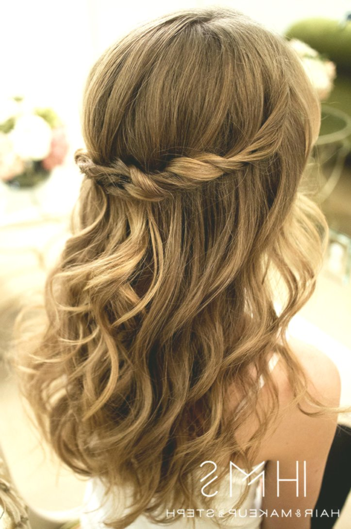unique firmungs hairstyles inspiration-Breathtaking Confirmation hairstyles wall