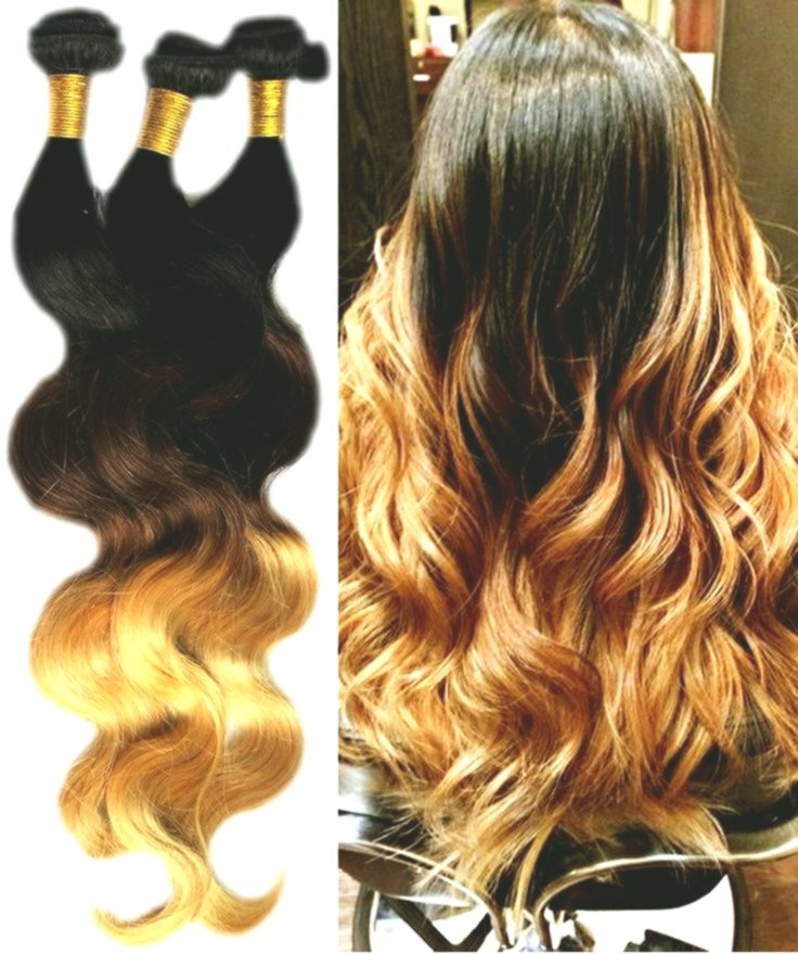 Stylish hair extension food collection-Fresh hair extension food decor