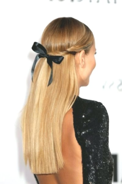 awful cool updos with pony plan-Cute Updos With Pony Wall