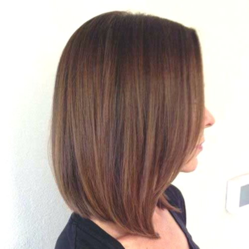 Lovely Straight Haircut Decoration-Terrific Straight Haircut Architecture