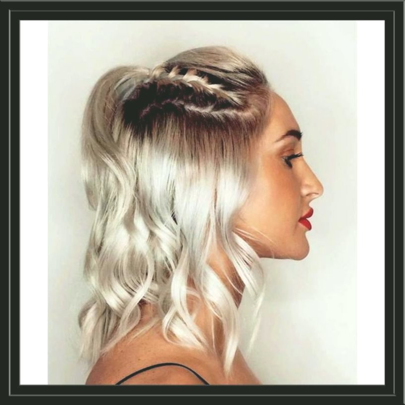surprisingly awesome befitsamt hairstyles plan-charming all-hairstyles photography