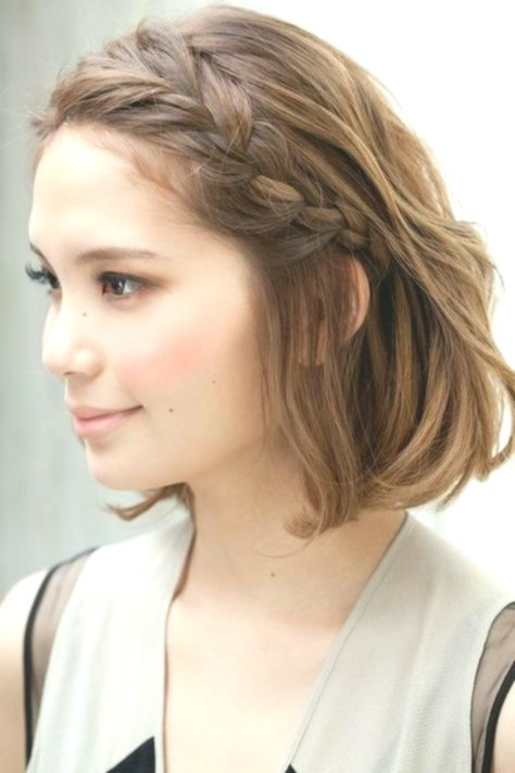 great hairstyles portrait sensational great hairstyles wall