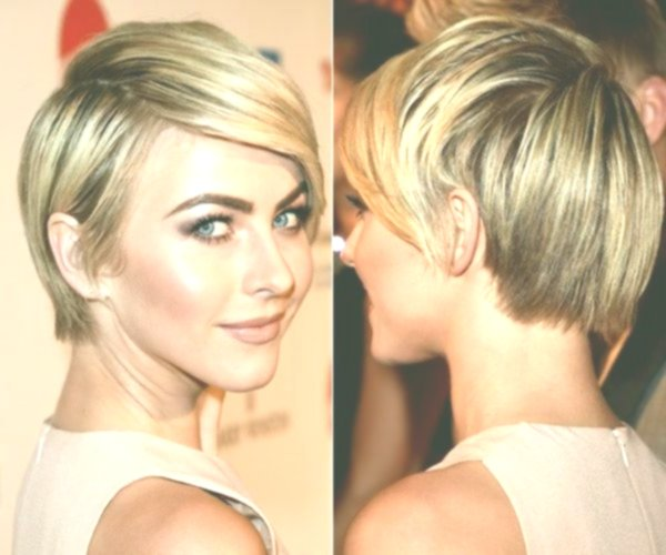 Inspirational Hairstyles Short Tiered Portrait Incredible Hairstyles Short Tiered Layout