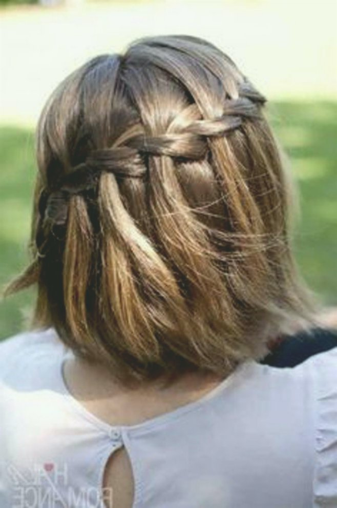 Best Beautiful Hairstyles For Long Hair Picture Cool Beautiful Hairstyles For Long Hair Design