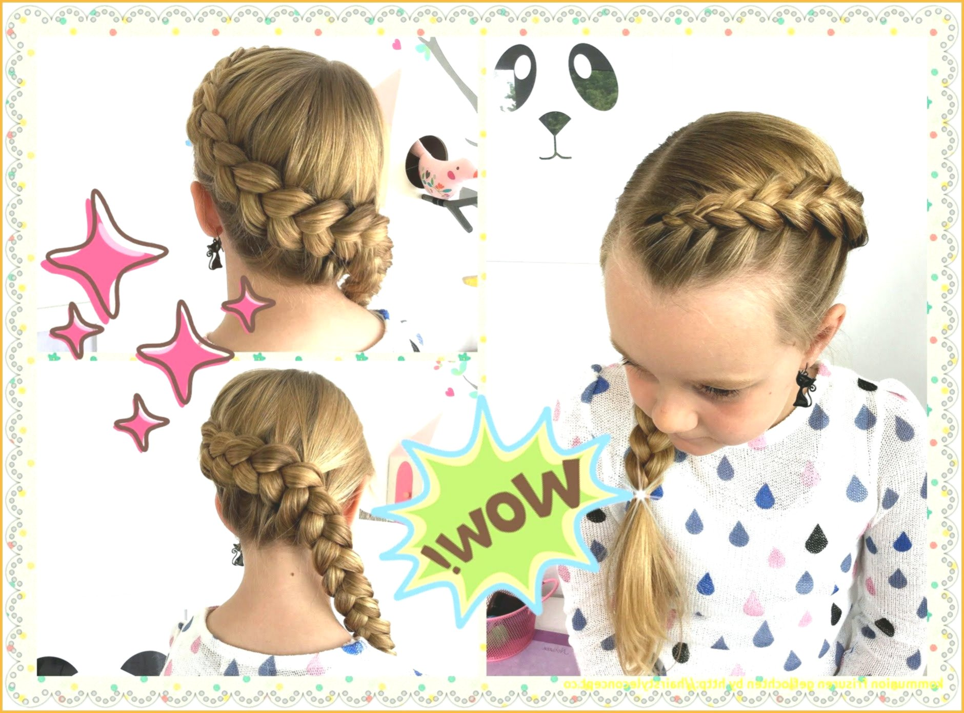 lovely hairstyles braiding plan-Breathtaking hairstyles braiding design