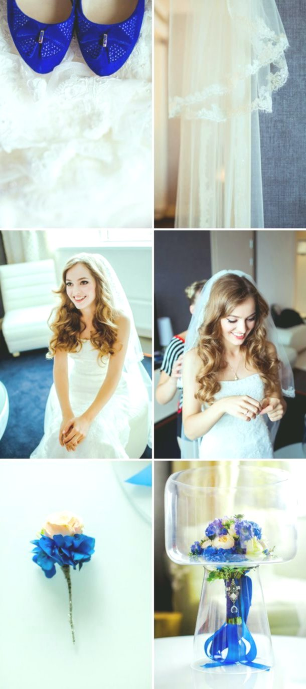 hairstyles for curly hair décor-Unique Hairstyles For Curly Hair Construction