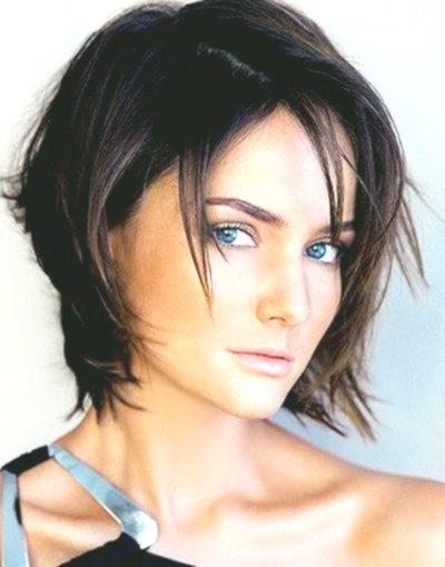 Amazing Awesome Hairstyles Dutt Picture Amazing Hairstyles Dutt Model