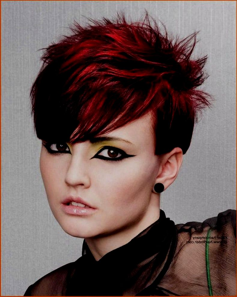 finest new trend hairstyles concept-Finest New trend hairstyles ideas