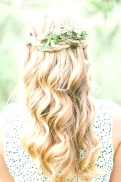 lovely wedding guest hairstyle inspiration-Elegant wedding guest hairstyle inspiration