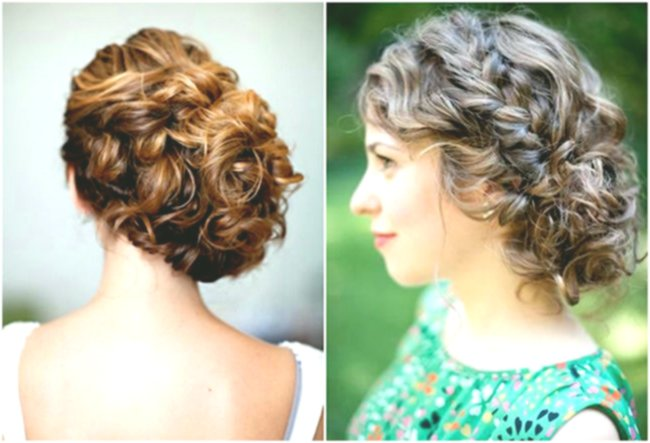 intriguing updos with guide gallery style updos with instructions Portrait