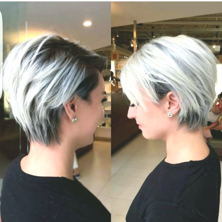 latest hairstyles pictures picture - Beautiful hairstyles pictures decor