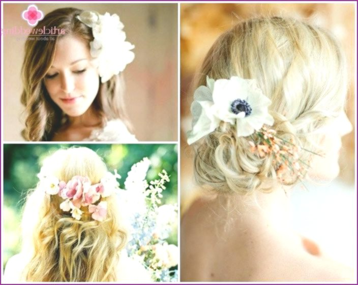 best of hairstyles open hair background-Stylish Braiding Hairstyles Open Hair Decoration