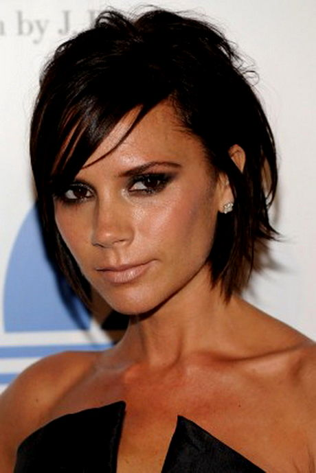 New Transition Hairstyles From Short To Long Architectural Stylish Transition Hairstyles From Short To Long Decor