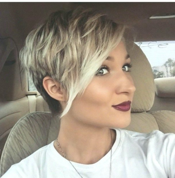 modern short hairstyles women from 50 inspiration-unique short hairstyles women From 50 ideas