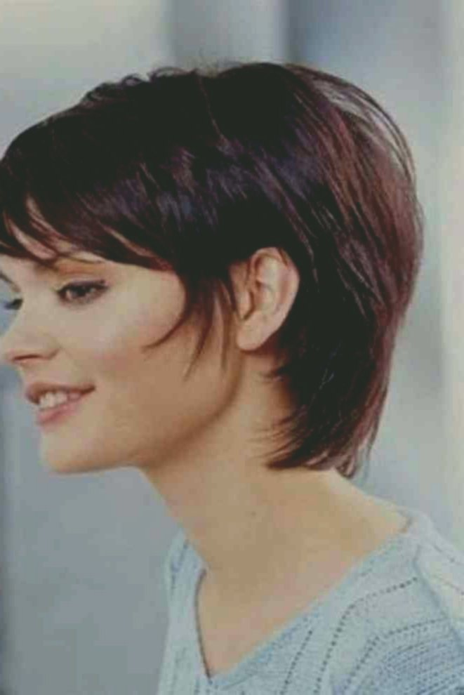 Great Hairstyles For Girls Gallery-Stylish Hairstyles For Girls Gallery