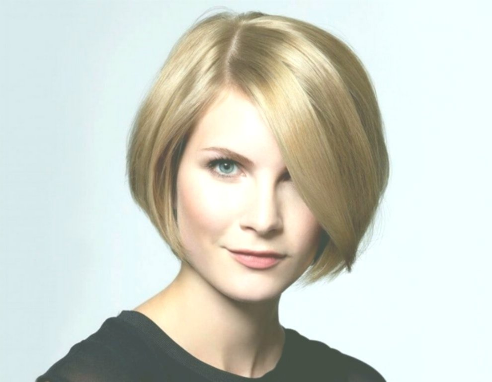 contemporary long bob hairstyles 2018 Concept-Finest Long Bob Hairstyles 2018 Decoration