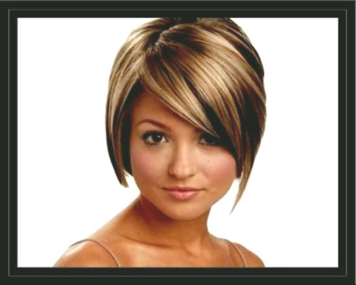 amazing awesome hair self cutting bob collection-Modern hair self cutting Bob photo