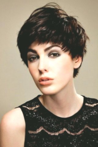 fascinating scarlett johansson short hair decoration-Unique Scarlett Johansson Short Hair Gallery